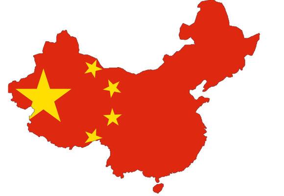 Chine : bilan 2020 des exportations françaises de viandes