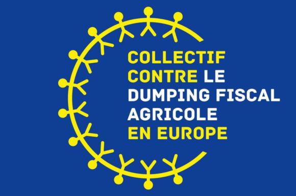 Dumping social : vers la fin de la sous-traitance dans les abattoirs allemands