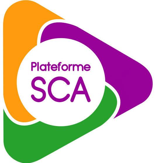 La plateforme de surveillance de la chaine alimentaire (Sca) lance son site internet