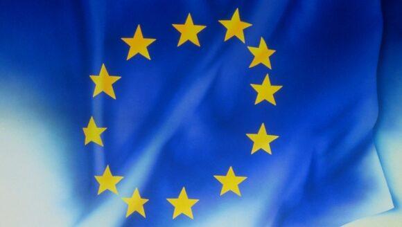 Porc / Bilan Commerce extérieur (1er trimestre 2021) : le marché chinois, pivot du commerce européen du porc