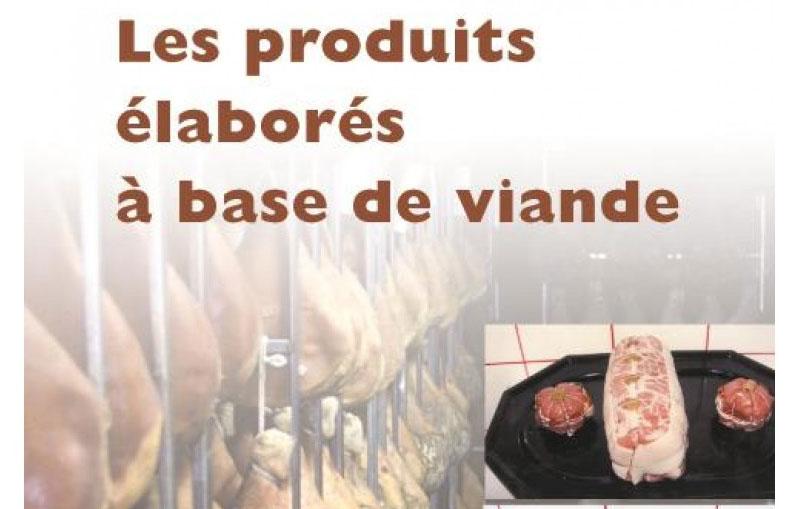Conso : les élaborés (+4,3%) tirent les achats de viandes par les ménages à la hausse (+1,7%)