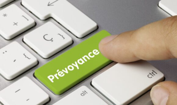 Des actions de prévention cofinancées par la branche dès janvier 2021