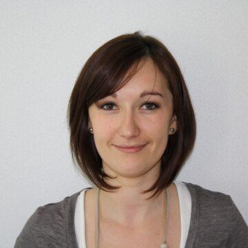 Aurélia Plessy