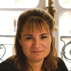 Valérie Juhel