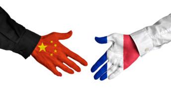 FPA : Vers un accord de zonage avec la Chine, des perspectives pour la compartimentation