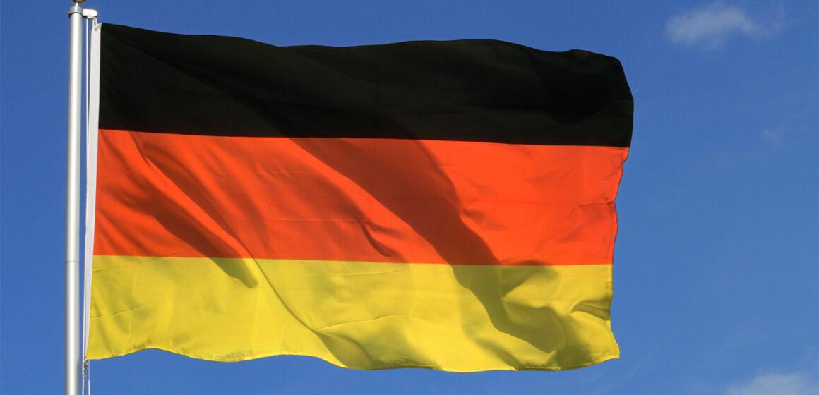 L'Allemagne pourrait interdire la sous-traitance dans les abattoirs