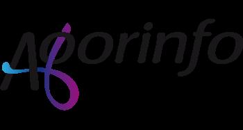 Agorinfo