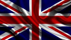 Brexit : J-20 pour les exportateurs de denrées alimentaires d'origine animale