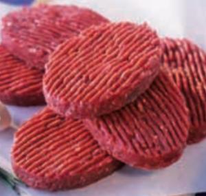 Conso : les viandes de porc (+10%) & les élaborés (+2,7%) tirent les achats de viande par les ménages (Kantar, Fev 2021)