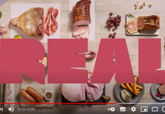 Inaporc : le point sur la Campagne « Let's talk about pork »