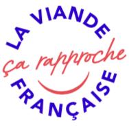Restauration : lancement de la campagne « La viande française, ça rapproche »