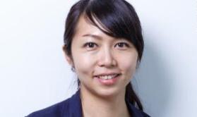 Matilda Ho, celle qui change les goûts alimentaires en Chine (CNN)