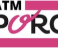 Porc : Culture Viande soutient les ATM, un collectif indispensable